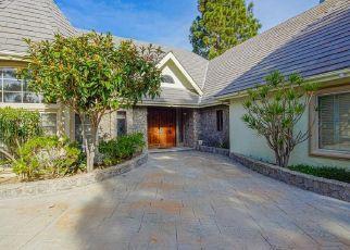 Pre Foreclosure in Bonita 91902 COLLING RD E - Property ID: 1051235420