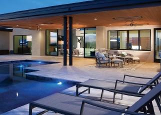 Pre Foreclosure in Scottsdale 85255 E DIAMOND RIM DR - Property ID: 1051240683
