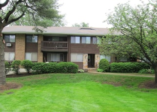 Pre Foreclosure in Stamford 06905 COLD SPRING RD - Property ID: 1051308567