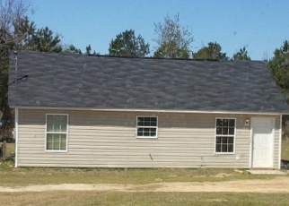 Pre Foreclosure in Gaston 29053 CASSIDY RD - Property ID: 1051322129