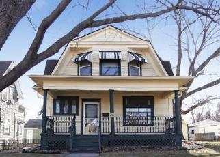 Pre Foreclosure in Saint Paul 55130 DESOTO ST - Property ID: 1051326524