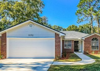 Pre Foreclosure in Jacksonville 32225 DORWINION DR - Property ID: 1051330914