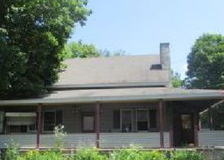 Pre Foreclosure in Fort Ann 12827 CLAY HILL RD - Property ID: 1051346224