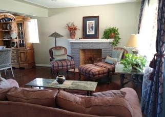 Pre Foreclosure in Denver 80207 MONACO PKWY - Property ID: 1051359816