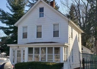 Pre Foreclosure in Haverstraw 10927 GURNEE AVE - Property ID: 1051367698