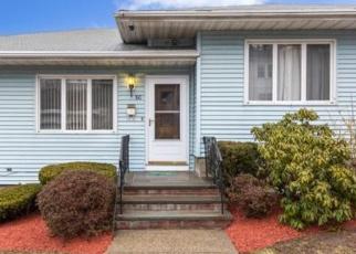 Pre Foreclosure in Chelsea 02150 WARREN AVE - Property ID: 1051395727