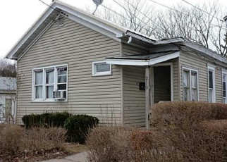 Pre Foreclosure in Syracuse 13208 JOHN ST - Property ID: 1051408421