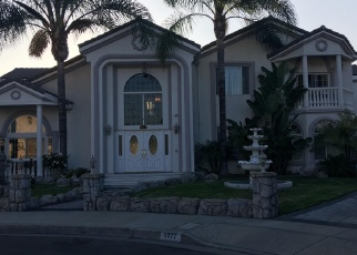 Pre Foreclosure in Downey 90240 KRISTIN DR - Property ID: 1051419817