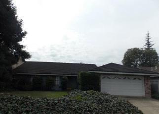 Pre Foreclosure in Stockton 95207 GROUSE RUN DR - Property ID: 1051422883