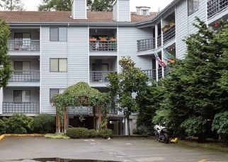 Pre Foreclosure in Seattle 98133 N 160TH ST - Property ID: 1051477182