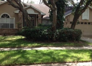 Pre Foreclosure in Orlando 32818 PRISTINE CIR - Property ID: 1051592368