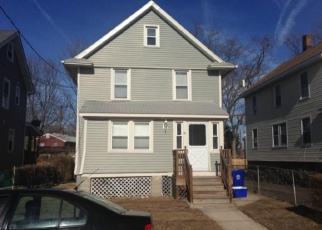 Pre Foreclosure in Norwalk 06854 LAWRENCE ST - Property ID: 1051610325