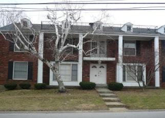 Pre Foreclosure in Louisville 40218 GOLDSMITH LN - Property ID: 1051639675