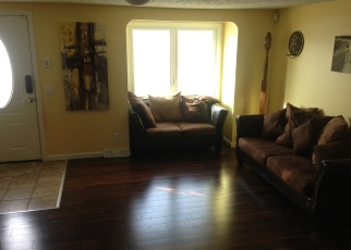 Pre Foreclosure in Rochester 14606 LYELL RD - Property ID: 1051657181
