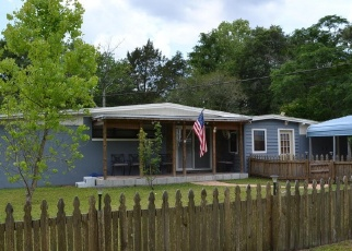 Pre Foreclosure in Jacksonville 32221 DUBOIS DR - Property ID: 1051690931