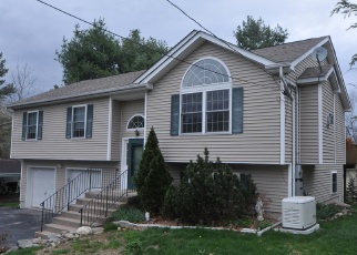 Pre Foreclosure in Rock Hill 12775 STRAIGHT PATH - Property ID: 1051720257