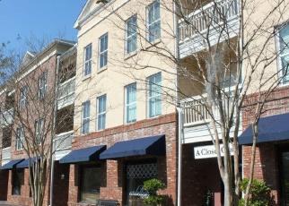 Pre Foreclosure in Charleston 29492 SEVEN FARMS DR - Property ID: 1051722448