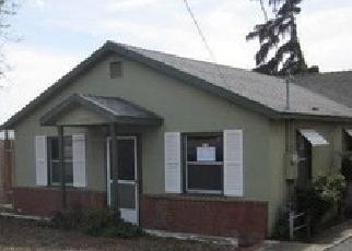 Pre Foreclosure in Grover Beach 93433 RAMONA AVE - Property ID: 1051726839