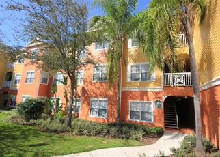 Pre Foreclosure in Tampa 33611 S DALE MABRY HWY - Property ID: 1051738660