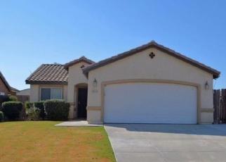 Pre Foreclosure in Bakersfield 93311 SLEEPY HOLLOW LN - Property ID: 1051759682