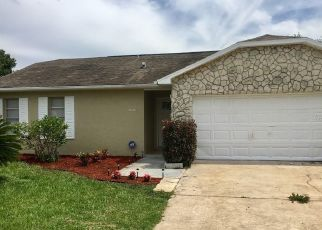 Pre Foreclosure in Orlando 32822 LAS PALMAS CIR - Property ID: 1051789458