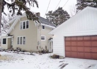 Pre Foreclosure in Lakewood 14750 SHADYSIDE AVE - Property ID: 1051849911