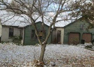 Pre Foreclosure in Williamson 14589 RIDGE RD - Property ID: 1051877491