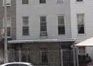 Pre Foreclosure in Brooklyn 11213 STERLING PL - Property ID: 1051972982
