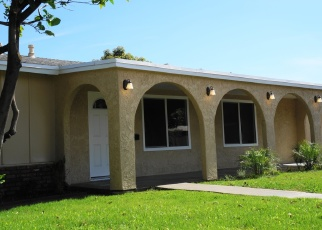 Pre Foreclosure in Pomona 91766 E PHILLIPS BLVD - Property ID: 1052003184