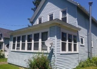 Pre Foreclosure in Dunkirk 14048 MAIN ST - Property ID: 1052016329