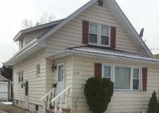 Pre Foreclosure in Baldwin 11510 ELM PL - Property ID: 1052034731
