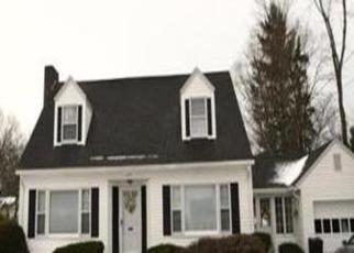 Pre Foreclosure in Athol 01331 LENOX ST - Property ID: 1052079396