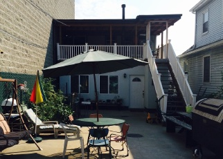 Pre Foreclosure in Bronx 10475 STEENWICK AVE - Property ID: 1052088150