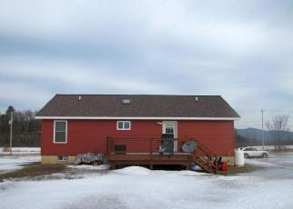 Pre Foreclosure in Fort Ann 12827 GOODMAN RD - Property ID: 1052189774