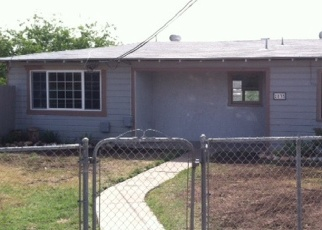 Pre Foreclosure in Lemon Grove 91945 WASHINGTON ST - Property ID: 1052190646