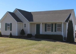 Pre Foreclosure in Springfield 40069 JIMTOWN RD - Property ID: 1052226111