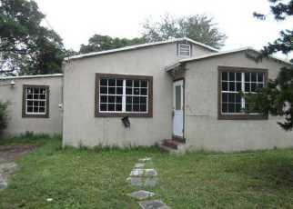Pre Foreclosure in Miami 33161 NE 127TH ST - Property ID: 1052276934