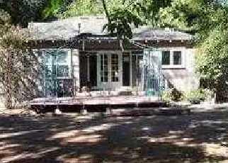 Pre Foreclosure in Fresno 93704 E DAYTON AVE - Property ID: 1052323344