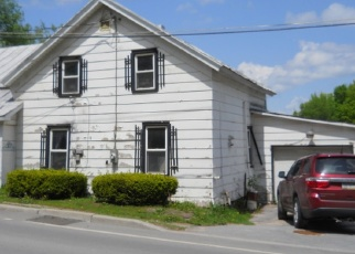 Pre Foreclosure in Theresa 13691 MILL ST - Property ID: 1052344821