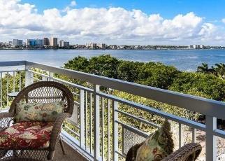 Pre Foreclosure in Palm Beach 33480 BRADLEY PL - Property ID: 1052378537