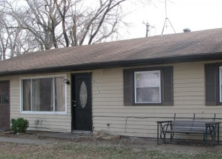 Pre Foreclosure in Caseyville 62232 PARKDALE DR - Property ID: 1052435473