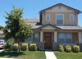 Pre Foreclosure in Sacramento 95835 LANFRANCO CIR - Property ID: 1052479261