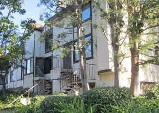 Pre Foreclosure in Canoga Park 91303 HART ST - Property ID: 1052513429
