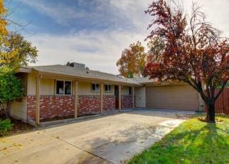 Pre Foreclosure in Sacramento 95842 EASTRIDGE DR - Property ID: 1052548468