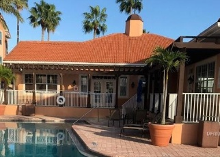 Pre Foreclosure in Tampa 33611 CULBREATH KEY WAY - Property ID: 1052580438