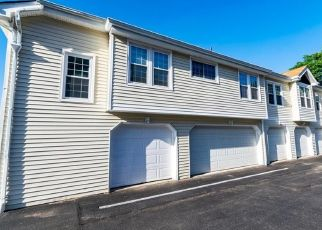 Pre Foreclosure in Chester 10918 WHISPERING HLS - Property ID: 1052601912