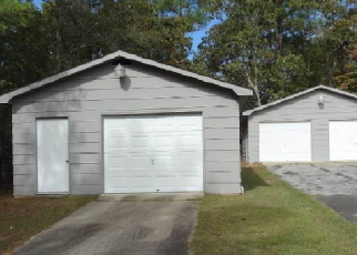 Pre Foreclosure in Hartsville 29550 COUNTRY SIDE LN - Property ID: 1052605853