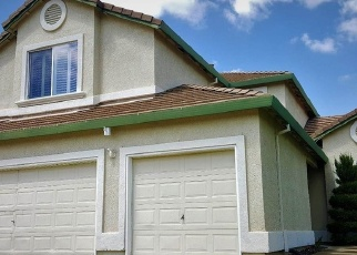 Pre Foreclosure in Antelope 95843 COOPER MILL CT - Property ID: 1052610668