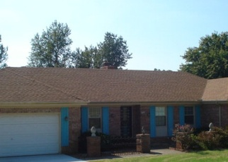 Pre Foreclosure in Madisonville 42431 DEVONSHIRE ST - Property ID: 1052793741