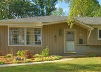 Pre Foreclosure in Milwaukee 53224 W SPOKANE ST - Property ID: 1052809956